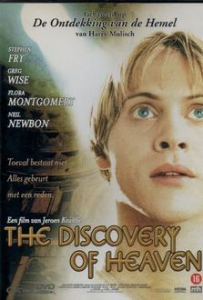 Discovery Of Heaven, The