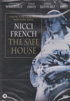 Nicci French - The Safe House (Gebruikt)