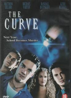 Curve, The