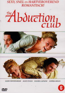 Abduction Club, The