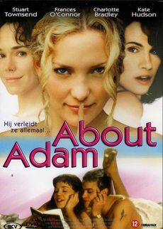 About Adam