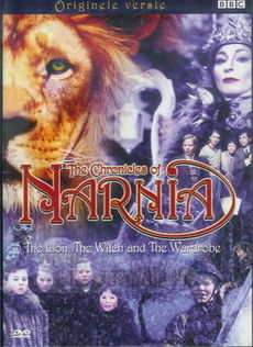 Chronicles Of Narnia , The (BBC)