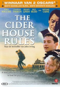 Cider House Rules, The