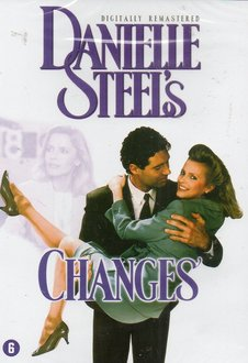 Danielle Steel's - Changes