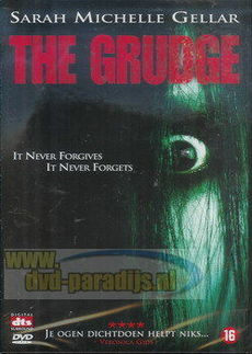 Grudge , The