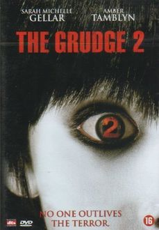 Grudge 2 , The