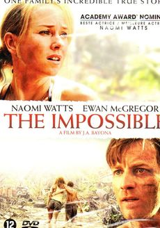 Impossible, The
