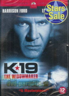 K 19 - The Widowmaker