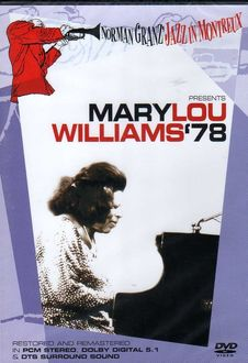 Marylou Williams '78