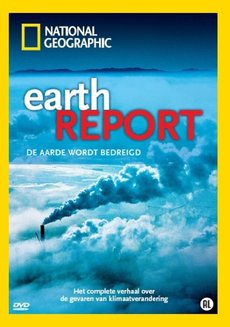National Geographic - Earth Report