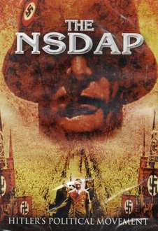 Nsdap, The