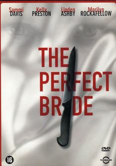 Perfect Bride, The (Gebruikt)
