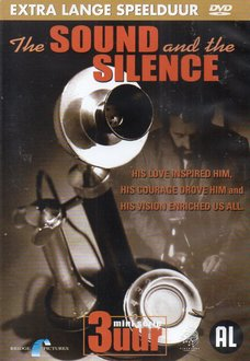 Sound And The Silence, The