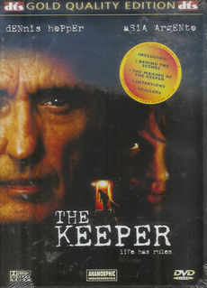 Keeper , The