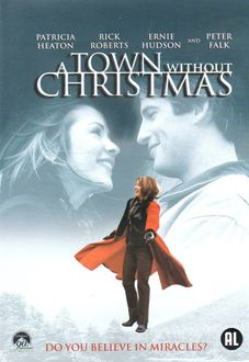 Town Without Christmas, A