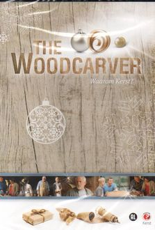 Woodcarver, The