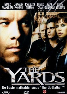 Yards , The